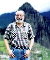Fernando Savater conversa con Dios